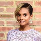 Dudley News: I won't return to Strictly Come Dancing, says Alesha Dixon