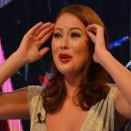 Dudley News: Evicted Big Brother housemate Laura Carter admits regret at Marco Pierre White Jr kiss as Emma Willis reveals eviction twist