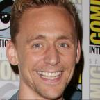 Dudley News: Tom Hiddleston presents first trailer for Kong: Skull Island at Comic-Con