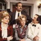 Dudley News: Andrew Sachs's son reveals his father did not recognise Fawlty Towers while battling dementia