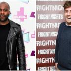 Dudley News: Strictly star Melvin Odoom and TOWIE's Arg will be appearing on Take Me Out