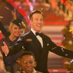 Dudley News: Strictly's Anton Du Beke sparks head judge rumours after singing opening number