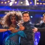 Dudley News: Strictly fans are already calling Danny the champion