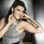 Dudley News: X Factor fans rally around Saara Aalto after her moving speech on stage