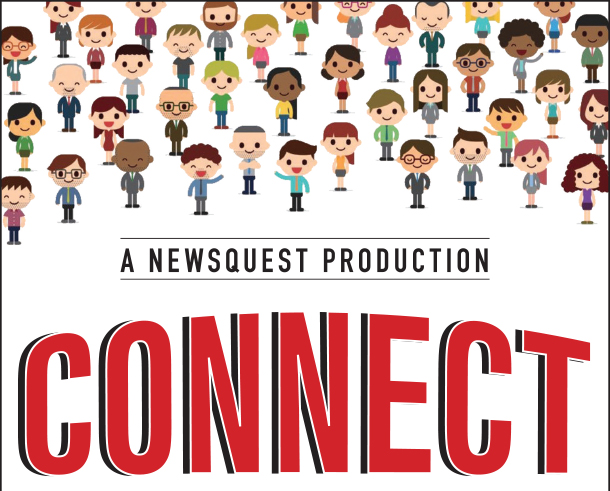 Dudley News: Connect a Newsquest publication