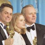 Dudley News: The Silence Of The Lambs fans are planning a special tribute to director Jonathan Demme