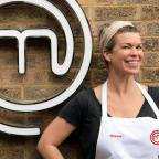 Dudley News: Fans left shocked as Shauna gets boot from MasterChef