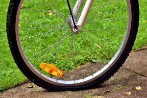 Improve your cycles at Big Bike Revival sessions. Pic: Pixabay