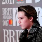 Dudley News: Brooklyn Beckham reveals he hopes to make photography his career