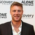 Dudley News: Ex-England cricketer Freddie Flintoff joins cast for Fat Friends stage musical