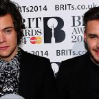 Dudley News: Liam Payne sends condolences to Harry Styles after death of his stepfather