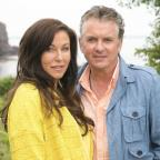 Dudley News: Redwater viewers don't know whether to grieve for Kat and Alfie or not