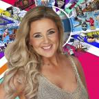 Dudley News: Big Brother's surprise eviction ousts honey trapper Rebecca Jane