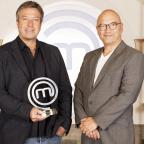 Dudley News: Meet this year's all-star line-up for Celebrity MasterChef