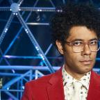 Dudley News: Start the fans please: The Crystal Maze returns