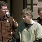 Dudley News: Making A Murderer inmate Brendan Dassey coerced into confession, appeal judges rule