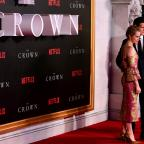 Dudley News: Royal showdown as The Crown battles Victoria at TV Choice Awards