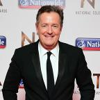 Dudley News: Battle of the breakfast hosts – Piers Morgan and Dan Walker row over Grenfell Tower interview