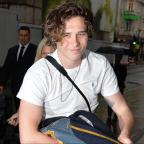 Dudley News: Brooklyn Beckham supported by parents Victoria and David at book event