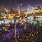 Dudley News: UK City of Culture status gives Hull boost in economy and local morale, study finds
