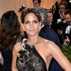 Dudley News: Halle Berry says her black actress Oscars first felt worthless after diversity failings