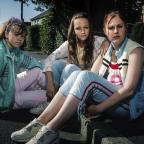 Dudley News: Rochdale drama Three Girls most-watched iPlayer show in May