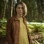 Dudley News: MyAnna Buring on preparing for pregnant detective role in gritty new drama In The Dark