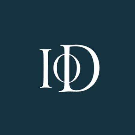 How to be an effective non-executive director training IoD