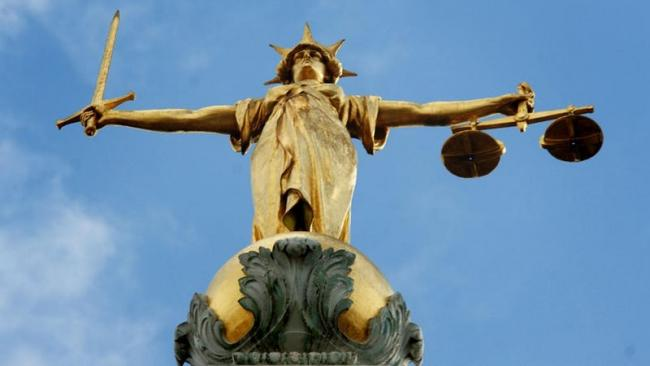 Gornal doctor denies thrusting groin at female patients