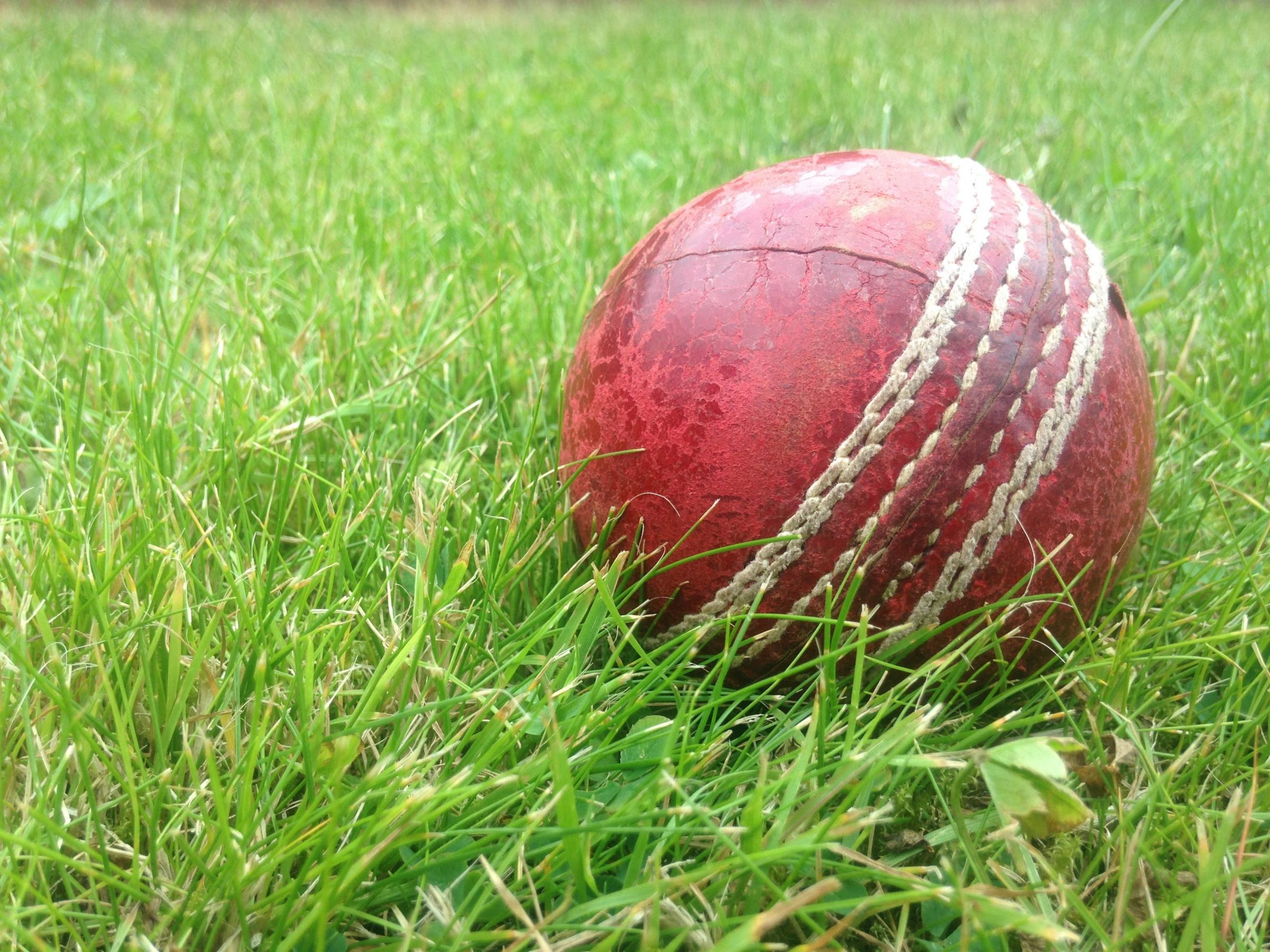 Hales suffered a narrow defeat at Bridgnorth