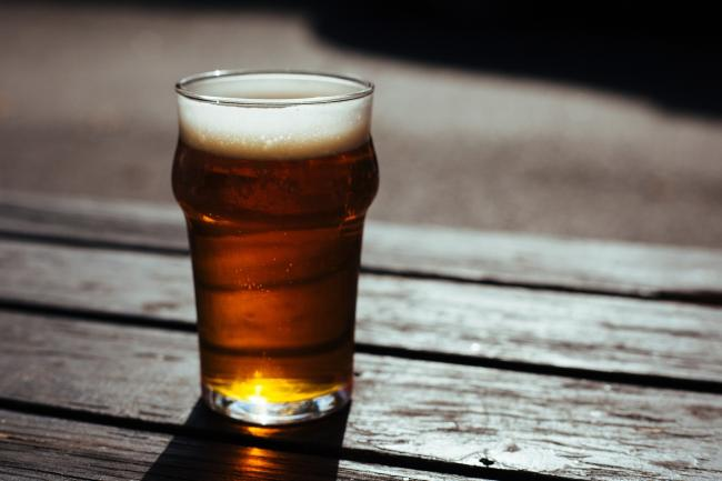Stourbridge & Halesowen CAMRA branch has revealed the most served ale in the area after carrying out a census at the region's pubs. Pic: Pixabay