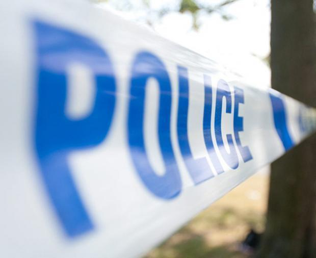Murder probe launched after man found dead at Cradley Heath home