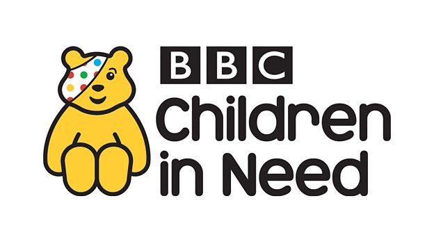 Council issues warning about unlicensed street collections for Children in Need