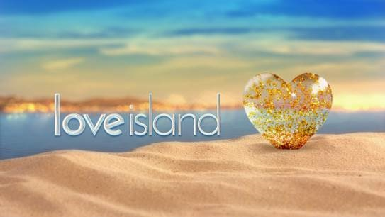Do you know someone who would make a good Love Island 2018 contestant?