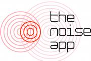 The Noise App allows the public to report noise complaints to PCC.
