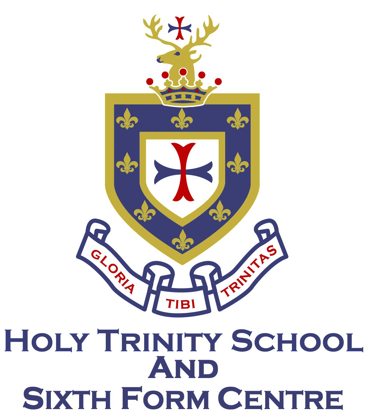 Holy Trinity School and Sixth Form Open Evening