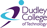 Dudley News: Dudley College of Technology Logo