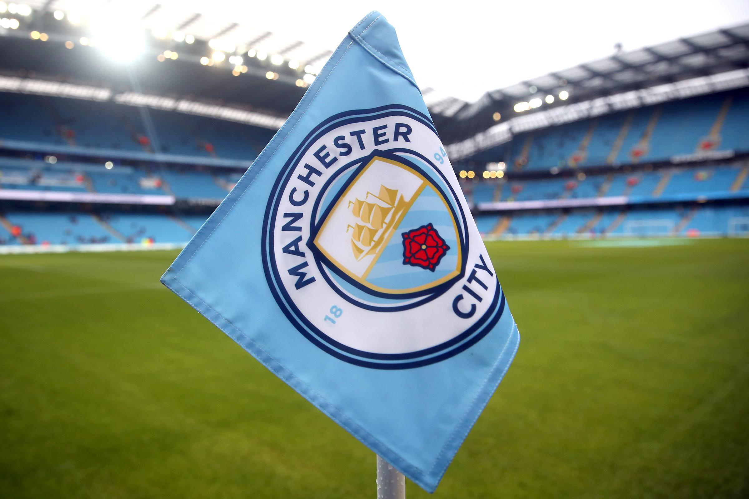 Manchester City facing calls for investigation amid FFP allegations