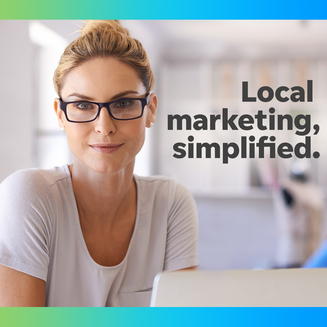 The new LOCALiQ brand will represent the company's full range of marketing and advertising solutions from print and digital advertising to fully bespoke digital marketing campaigns, seo services, lead engagement and website build