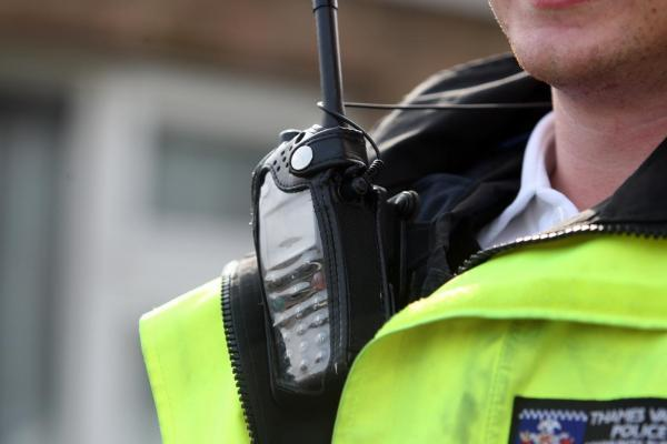 Attempted burglaries reported in Amblecote