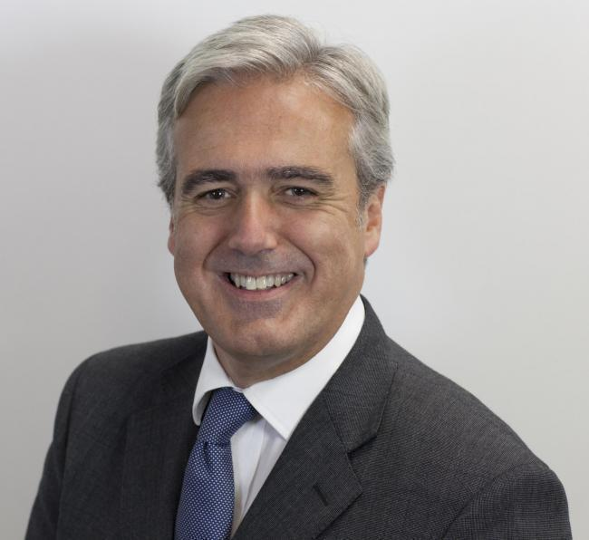 Wyre Forest MP Mark Garnier says prorogation is the only way for Prime Minister Boris Johnson to present the old Brexit deal