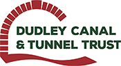 Dudley News: Dudley Canal & Tunnel Trust Logo