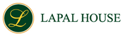 Dudley News: Lapal House Care Home Logo
